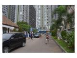 Apartemen Grand Asia Afrika Residence