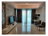 living room 2bedroom, sofa disediakan