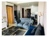 Sewa Apartemen Green bay dan Kondominium Sea View harga bagus pelayanan terbaik
