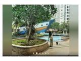Sewa Apartemen Kalibata City - Green Palace, Jakrta Selatan - 2BR Fully Furnished