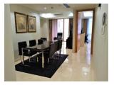 For Rent Apartment Sudirman Mansion - All Type & Fully Furnished By Sava Jakarta Properti