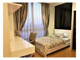 For Rent Apartment Residence 8 Senopati - All Type & Fully Furnished By Sava Jakarta Properti