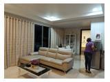 For Rent Classy 1br 87m2 Kemang Mansion Idr 19 Million