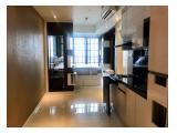 Disewakan Apartemen Casa Grande Residence Tower Montreal 1 Bedroom luas 42 Sqm Fully Furnished