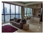 Dijual Apartemen Setiabudi Residence Harga Covid Murah 2/3 BR Fully Furnished, Jakarta Selatan