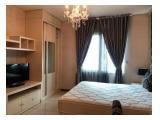 Disewakan Apartemen Thamrin Residences Jakarta Pusat - 1 / 2 / 3 Bedroom Full Furnished