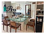 Sewa / Jual Murah Apartemen & Condominium Green Bay Pluit – Studio / 1 / 2 / 3 BR All Condition