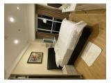 For Rent Gandaria Height / 1BR - 2BR - 3BR / Fully Furnish