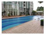 Dijual dan Disewakan Apartemen The Peak at Sudirman, South Jakarta