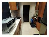 Disewakan Gandaria Heights Apartment - 3 Bedrooms Fully Furnished Neat and Tidy unit