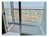 Sewa Apartemen Ciputra International – 1 BR Full Furnished