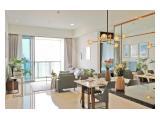 Rent Apartement - Brand New Luxury Apartment, Best Location, Best Price