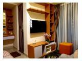 Sewa Apartemen di Bekasi