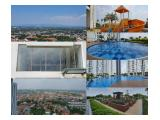 View & Facilities
