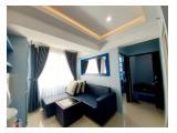 Sewa Apartemen Termurah Di Bandung Dekat Dengan WISATA ALAM Lembang
