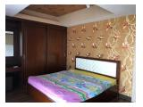 Disewakan / Dijual Apartemen The Royale Springhill Residence - 1 Bedroom Fully Furnished