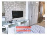 R3NT Apartemen Windsor PuriIndah 113m2 (LUXURY)