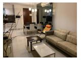 FOR RENT Apartments Denpasar Residence 2BR Fully Furnished