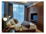 Di sewakan Apartment South Hills Kuningan Jakarta Selatan 2 BR 87 m2, Furnished - Available 1/2/3 BR negotiable Price. Contact Merry 081219624103