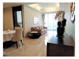 For Rent Apartment Pondok Indah Residence - All Type & Fully Furnished By Sava Jakarta properti