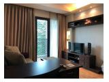 For Rent Hamptons Park Apartment 1/2/3 BR-Full Furnished and with balcony