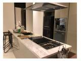 Disewa Apartemen Senopati Suites Jakarta Selatan Fully Furnished - Best price