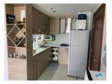 Thamrin Executive Residence 2 Br Best View Jakarta