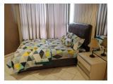 Disewakan Apartemen Taman Rasuna 2 Bedroom Fullfurnish