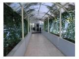 Dijual / Disewakan Bulanan Apartemen Margonda Residence 1 Depok - Studio Full Furnished