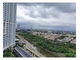 Monthly Nice Apartment Close to Airport Cengkareng