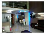 Sewa Citylofts Sudirman