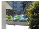 Disewakan Apartemen Puncak Kertajaya Surabaya – (2 BR) Furnished