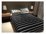 Spesialis Apartemen  Disewakan & Dijual Apartemen Central Park & Soho Neo All Type 1 / 2 / 3 Kamar, Full Furnish