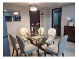 Sewa Apartemen Orange County Lippo Cikarang - Tower Pasadena - 3BR Furnished