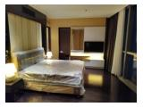 Sewa Apartemen Casa Domaine Jakarta Pusat - 2 / 3 / 4+2 BR Fully Furnished
