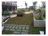 Azalea Suites Apartement Green Palace Cikarang Fully Furnish - Studio