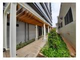 Disewakan Apartemen Monroe Jababeka - Studio fully furnished
