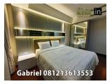 For Rent Apartment Casa Grande Phase 2 (Brand New) 2 Bedrooms Furnished Ready To Move In