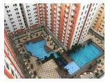 Apartement Kemang View