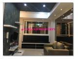 Disewakan Apartemen Seasons City –Bulanan dan Tahunan – Type Studio, 2 BR, 2+1 BR, dan 3+1 BR, Grogol, Jakarta Barat