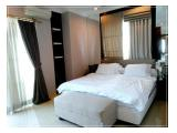 For RENT 3 BEDROOM & Private lift Apartment @ BELLEZZA PERMATA HIJAU