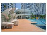 Sewa Apartemen Puri Mansion Apartement - Mewah dan Terjangkau di daerah Kembangan