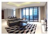 Sewa / Jual Apartemen District 8 SCBD Jakarta Selatan – All Type 1 / 2 / 3 / 4 BR Fully and Semi Furnished, Call 081298395665