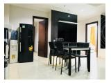Sewa Apartment Denpasar Residence – 1 / 2 / 3 Bedrooms Full Furnished