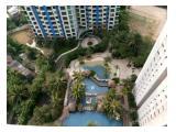 Sewa Apartemen Hamptons Park - Pondok Indah, HARGA MURAH DIBAWAH PASARAN