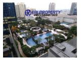 Sewa Apartment Casa Grande Phase I and II by ERI Property – All Type, BREAKING NEWS Tower Chianti 2 BR 13 Mio 6 Months Payment