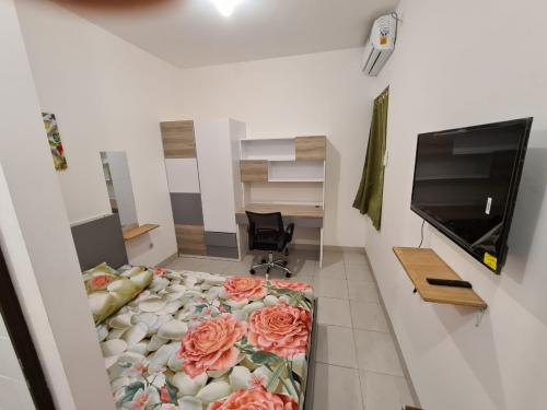 Sewa Apartemen Di Tangerang Murah Harian Mingguan Bulanan Tahunan