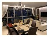RENT Apartment Ciputra World 2, Many rental units available