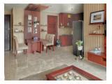 Ruang Makan + Dapur