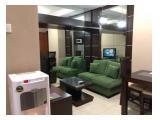 Cozy Apartemen Thamrin Residence 1 Bedroom Jakarta Pusat